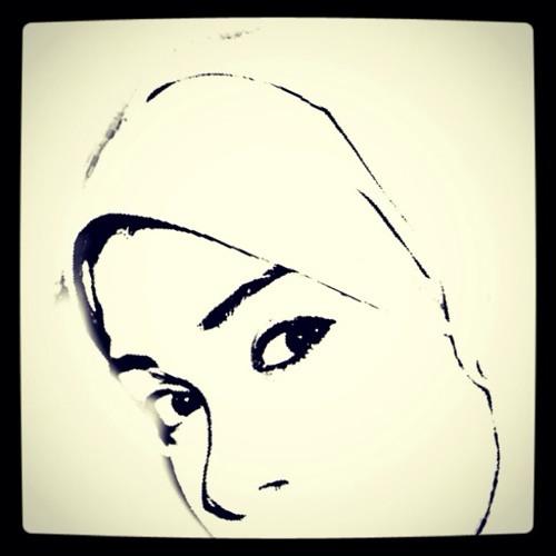 Zahra Wahab's avatar