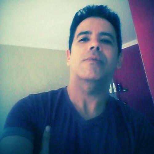 Nivaldopereira90's avatar