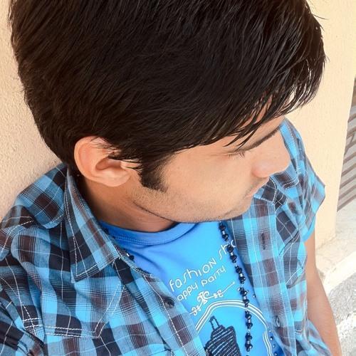 Mohsan Hassan Gondal's avatar