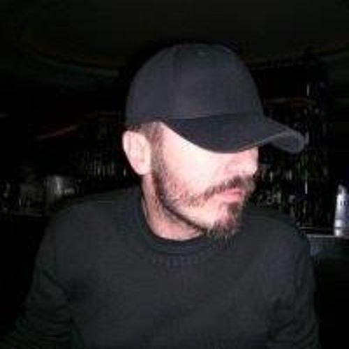 sliderbeard's avatar