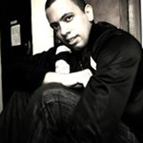 Xavier Junior 3's avatar