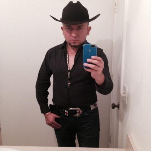 mario.vazquez51@yahoo.com's avatar