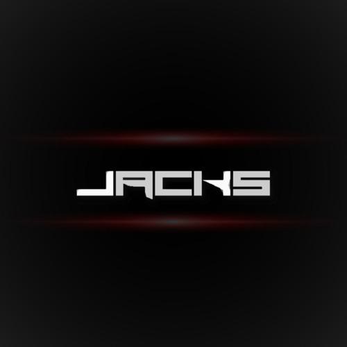 jacks0006's avatar