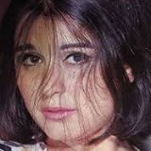 Sara el husseiny's avatar