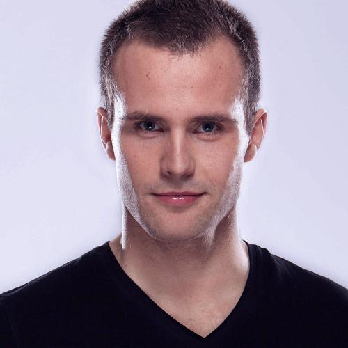ShockerzMedia's avatar