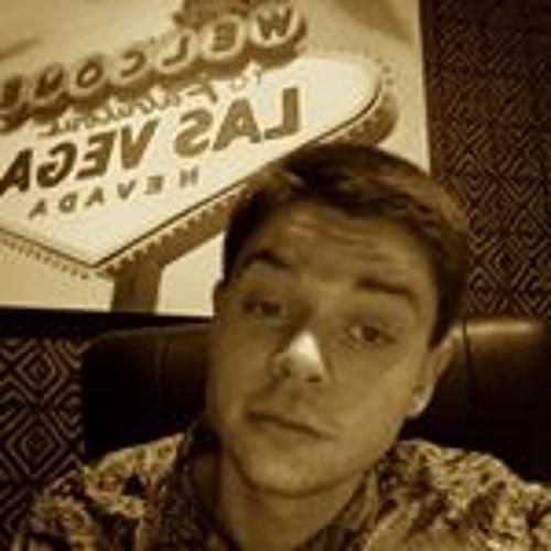 Ellisdeee's avatar
