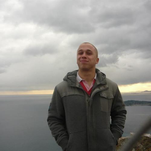 MrBaller's avatar