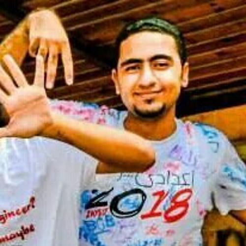 mohamed_barakat95's avatar