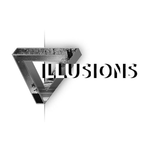 Illusions's avatar