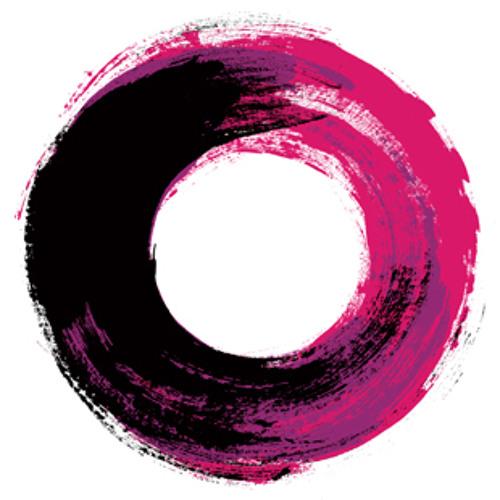 Welsh National Opera / Opera Cenedlaethol Cymru's avatar