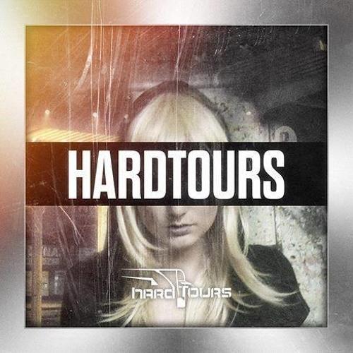 HardTours's avatar