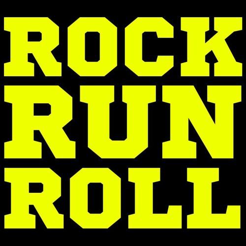 Rock Run Roll ITALIA's avatar