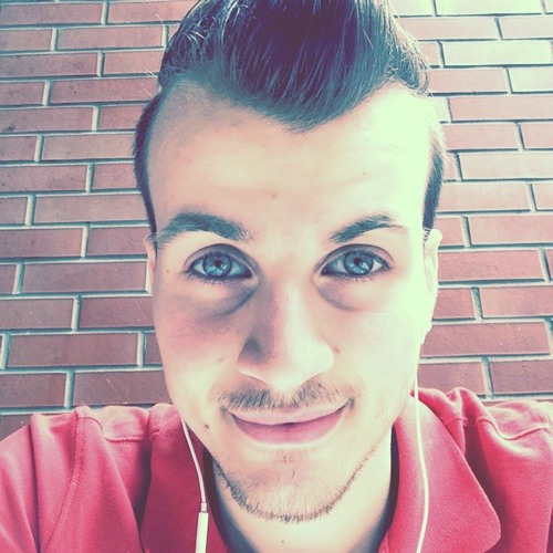 Hüsmen Güven's avatar