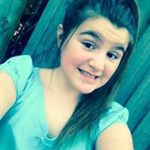 Leonie Waller's avatar