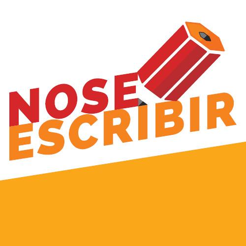 Okills gritarte www.noseescribir.com