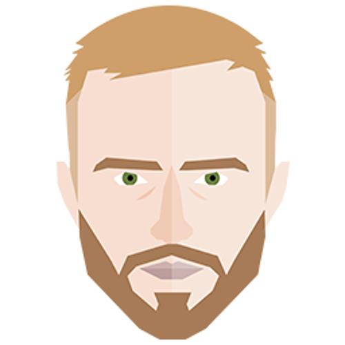 error23's avatar