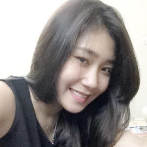 user767095471's avatar
