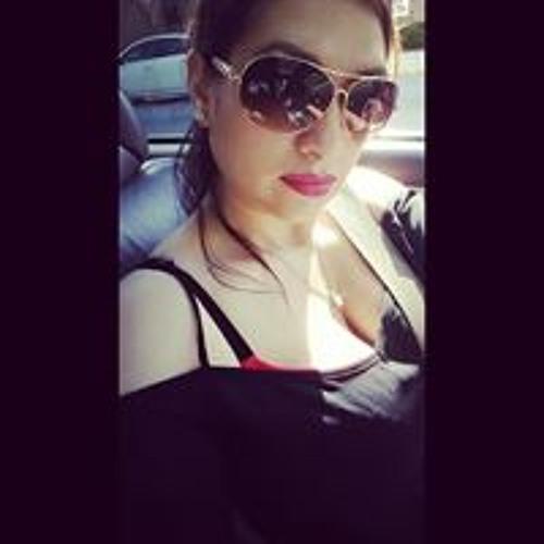 LaLiz Liz's avatar