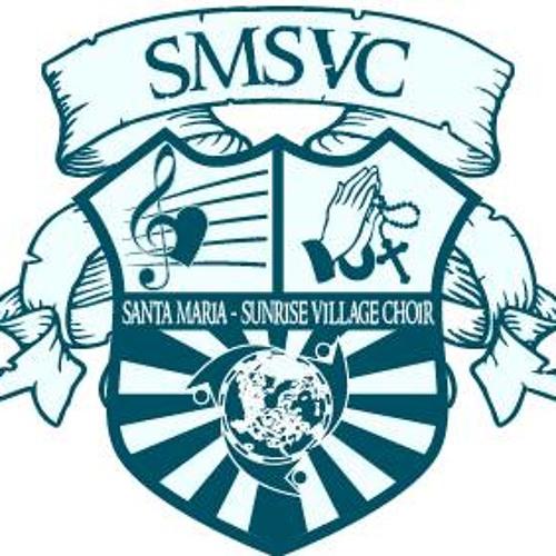 SMSV Choir's avatar
