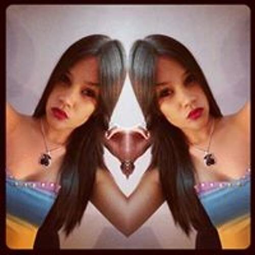 Alexandra Pérez Aponte's avatar