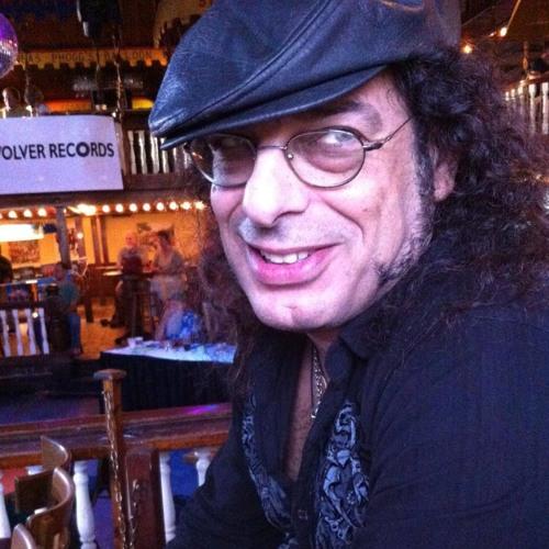 Michael C Bonnici's avatar