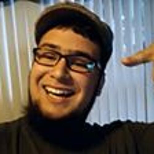 Chuy Cheve Cigarrillos's avatar