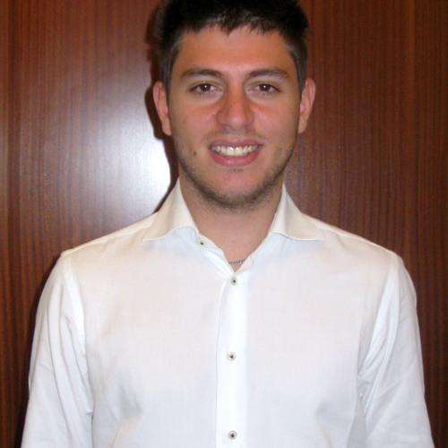 Egidio E. B.'s avatar