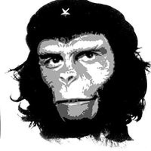 Madus Dadus's avatar