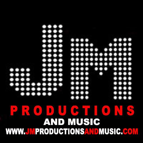 JM Productions US's avatar