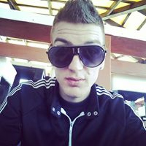 Donat Mandić's avatar