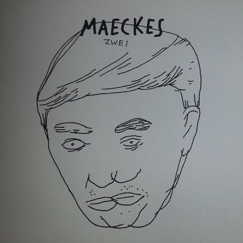 seek09's avatar