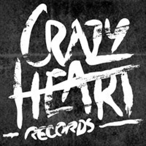 Crazy Heart Records's avatar