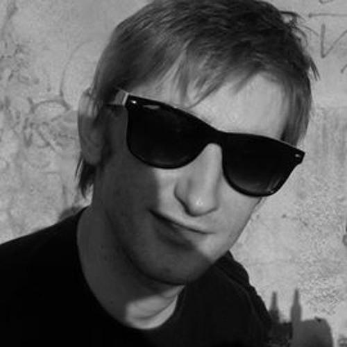 Tomasz Dobosiewicz's avatar