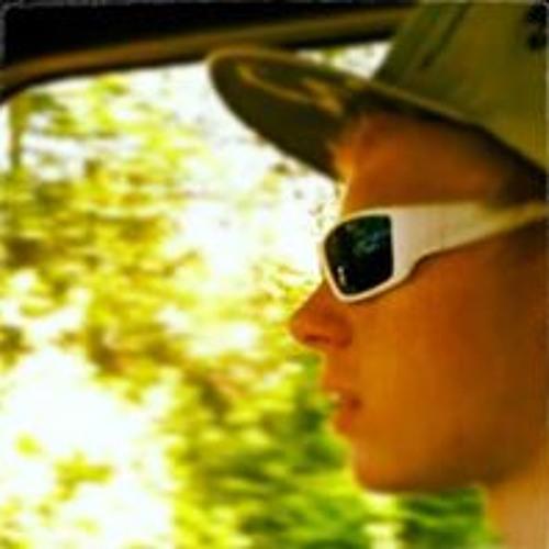 Mason Key's avatar