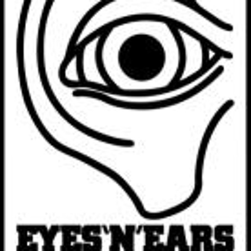 Eyes'N'Ears Media's avatar