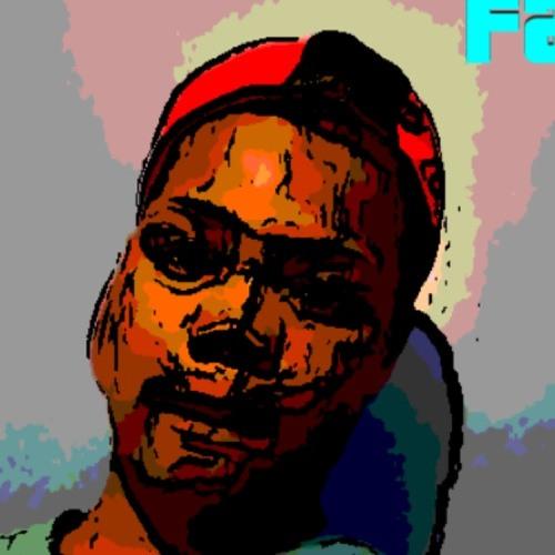 user302910361's avatar