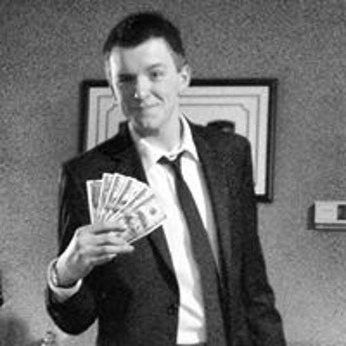 Wyatt Tawater's avatar