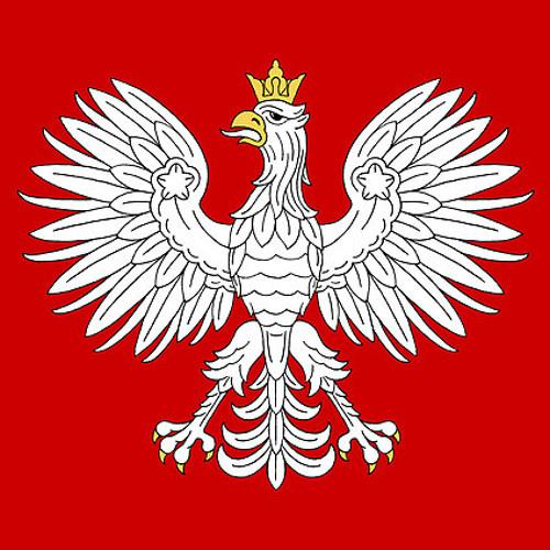 Polska Kliknij Muzyka's avatar