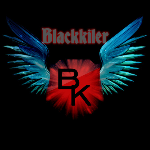 BlackkilerCZ's avatar
