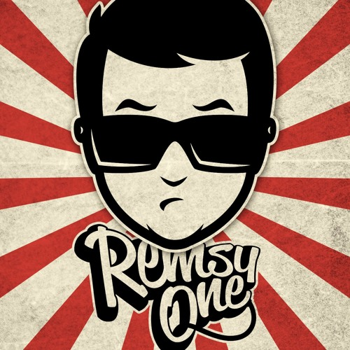 RemsyOne-New step(original mix)
