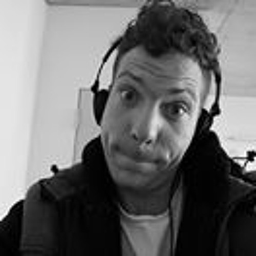 Oliver Tuma's avatar