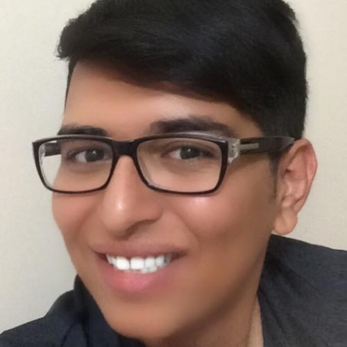 Shshemi's avatar