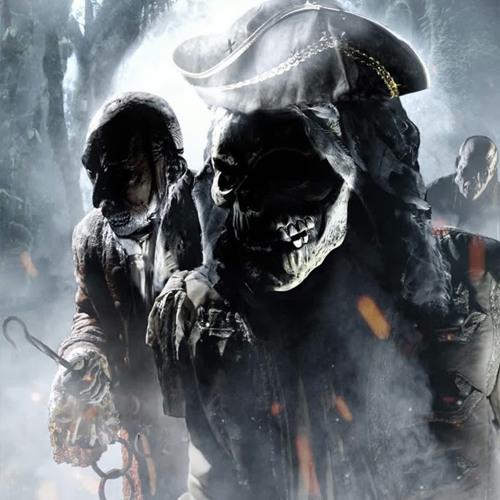 Dark Illusions's avatar