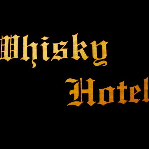 Whisky Hotel's avatar