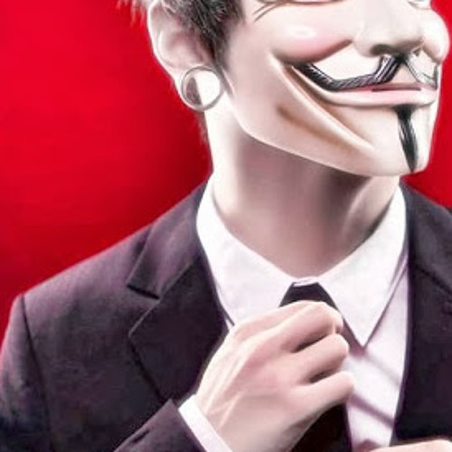 WordRey Santos's avatar