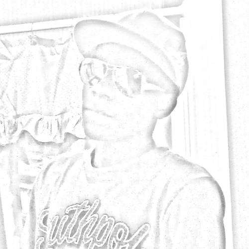 tymel12's avatar