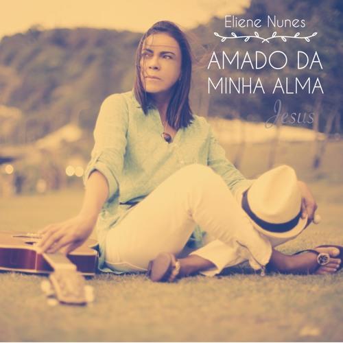 Eliene Nunes 3's avatar