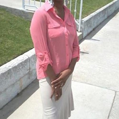 Jackie Ross 9's avatar