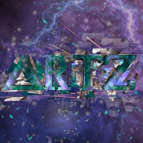 Gem Artz's avatar