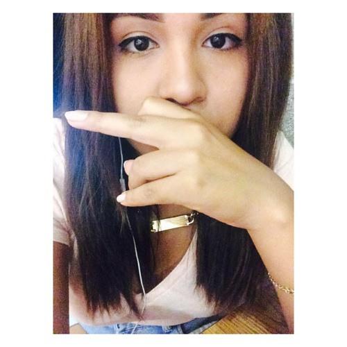 naomi ☀️'s avatar